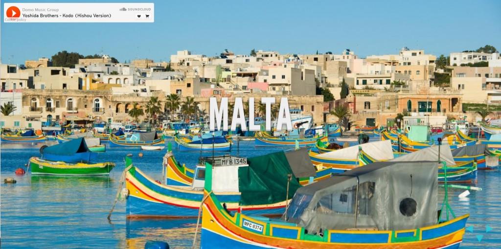 Linke - Malta